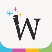 Wikiwand: Faster Wikipedia Reader for Quick Lookup and Research
