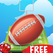 A2Z Sports Free - words about sports with pictures, videos and sounds for kids