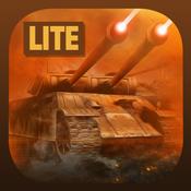Battleground Defense 3: The City Reloaded Lite