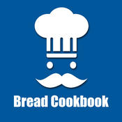 Bread Cookbook - Dailymotion Video Recipes