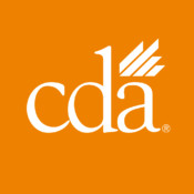 CDA (California Dental Assoc) cda to avi