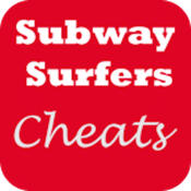 Cheats & Tips, Video & Guide for Subway Surfers Game