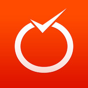 Grocery List - Tomatoes - best free shopping list