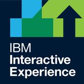 IBM Interactive Experience Studio Open House