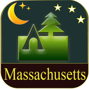 Massachusetts Campgrounds Guide