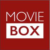 MovieBox & playbox The Movie Box Free Film HD