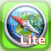Read the World lite - Translate the Web