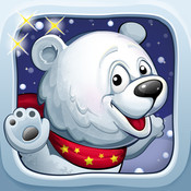 Snow Ball Bear - Free Version