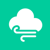 Weather Now - A Simple Current and Daily Weather Forecast App