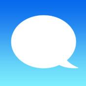 WeText Messenger - free text