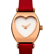 Women Watch Catalog - Luxury Collection of women`s Watches. fuk women