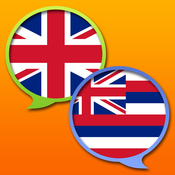 English Hawaiian Dictionary translate english to hawaiian