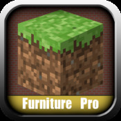 Furniture Pro for Minecraft