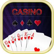 Grand Pool Dice Roller Fives Test Slots Machines - FREE Las Vegas Casino Games