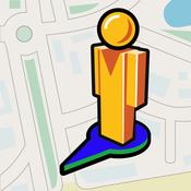 iExplorer for Google Street View Highlights