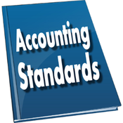 Indian Accounting Standards kazaa 3 0 ind software