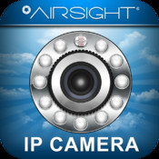 IP camera viewer x10 airsight