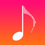 Music Player for SoundCloud