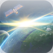 NaviForum - The 7th International Satellite Navigation Forum App