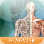 Pocket Clinical Examination for iPhone