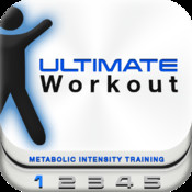 Ultimate Workout FREE - Daily MetCon Workouts to Burn Stubborn Fat burn simpsons movie for free