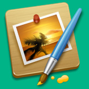 Amazing Photo Editor-Instant Pic Sticker,Frame&Filter Effect Editing Free