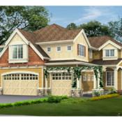 Craftsman House Plans Expert