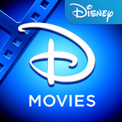 Disney Movies Anywhere – Watch Your Disney, Pixar and Marvel Movies! disney carnival