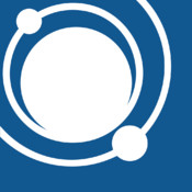 Grupo SATA: Rastreo Vehicular
