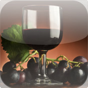 Mendocino and Lake County Winery Finder