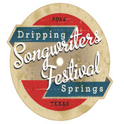 Dripping Springs Songwriters Festival 2014