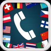 Emergency Phone Numbers - World phone numbers single girls