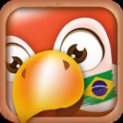 Learn Portuguese Free - Phrases & Vocabulary for Travel, Study & Live in Brazil & Portugal