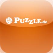 Puzzle.de - shop Puzzles online kids online puzzles