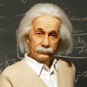 Albert Einstein Quotes - Amazing Inspirational and Wisdom Quotes by Great Thinkers