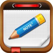 Amazing NoteBook - planner&notes&hand writing
