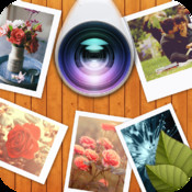 Cap Your Photo - Add Funny Random Quotes Or Text Captions To Your Pictures And Images