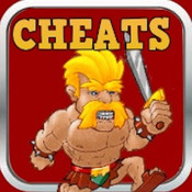 Cheats for Clash of Clans - - Complete Guide, Setups, Level Walkthroughs, Cheats, and Advanced Tutorial Videos