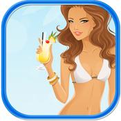 Happy Stake Solitaire Gameshow Holdem Slots Machines - FREE Las Vegas Casino Games