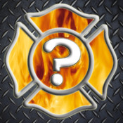 Firefighter Knowledge Challenge