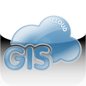 GIS Cloud Mobile Data Collection