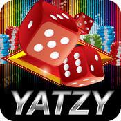Las Vegas Yatzy - Yahtzee Virtual Dice Game yahtzee game download