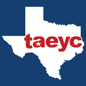 Texas Association For Education Of Young Children`s App education
