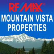 RE/MAX Mountain Vista Properties, Buena Vista, Colorado retrieve vista user password