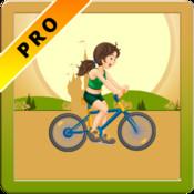 Yoga Instructor PRO - Pose Builder Racer
