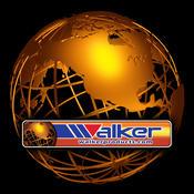 Walker Products Engine Management walker