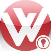 WolWal-Express(WW,travel,language,google translate) google translate