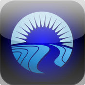 SELF HYPNOSIS DOWNLOADS - HYPNOTHERAPY ON YOUR MOBILE DEVICE