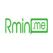 RminMe
