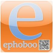 Ephoboo